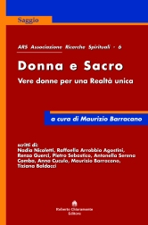 Copertina Donna e Sacro.jpg